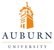 Group logo of Auburn University Alumni and Friends