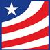 Group logo of Federal News Radio Book Club
