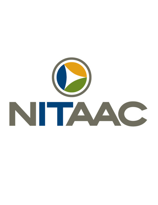 Group logo of NITAAC