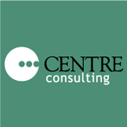 Group logo of Centre Consulting