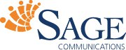 Group logo of Sage Communications