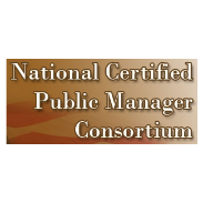 Group logo of National CPM Consortium