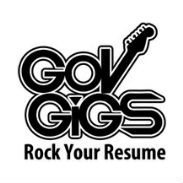 Group logo of Rock Your Resume!