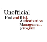 Group logo of Unofficial Federal Risk and Authorization Program