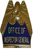 Group logo of Office of Inspector General Community Group
