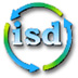 Group logo of Instructional Systems Design