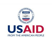Group logo of U.S. Agency for International Development