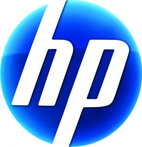 Group logo of HP for Gov