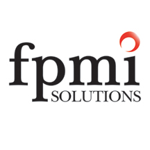 Group logo of FPMI Solutions, Inc.