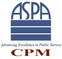 Group logo of ASPA Section for Public Management Practice (SPMP)