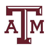 Group logo of Texas A&M University