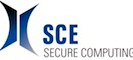 Group logo of Secure Computing Environments