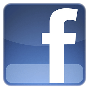 Group logo of Rocking Facebook
