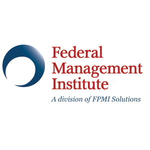 Group logo of Federal Management Institute