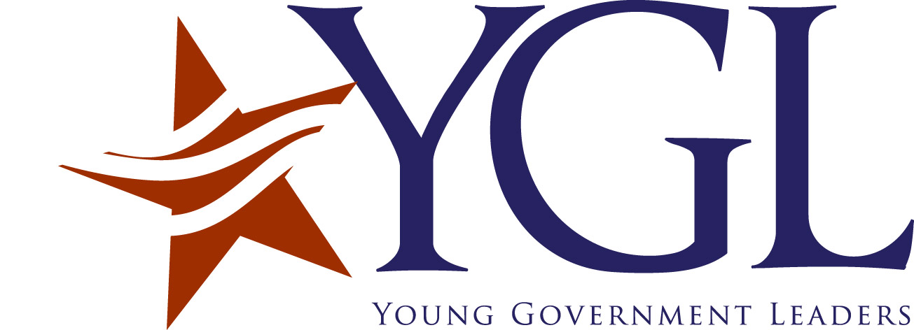 Group logo of YGL Senior Management Council