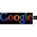 Group logo of Google Plus