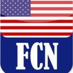 Group logo of Federal Communicators Network