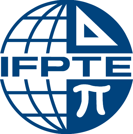 Group logo of IFPTE