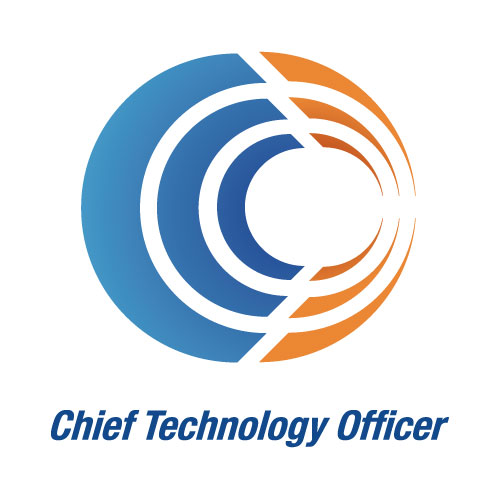 Group logo of CTO Forum - Chief Technology Officers