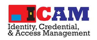 Group logo of Identity, Credentialing and Access Management (ICAM)