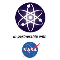 Group logo of Science Communicators in Government