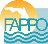 Group logo of FAPPO