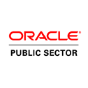 Group logo of Optimize with Oracle