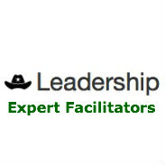 Group logo of Leadership Sub-Community: Expert Facilitators