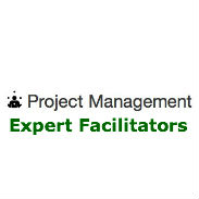 Group logo of PM Sub-Community: Expert Facilitators