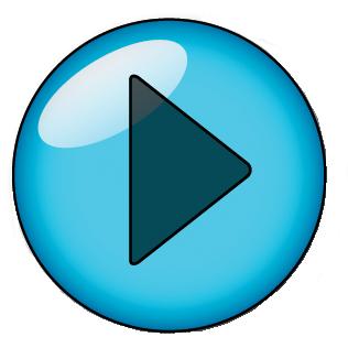 Group logo of NIST Web 2.0 Group