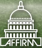 Group logo of AFFIRM