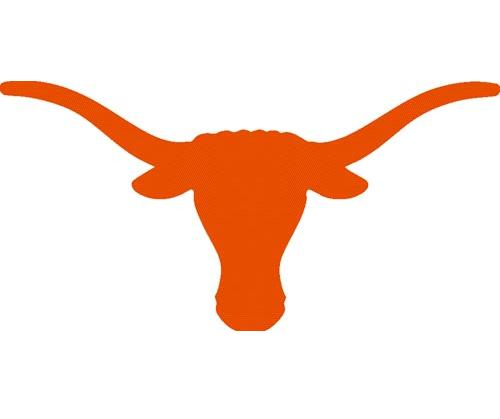 Group logo of The University of Texas