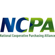 Group logo of NCPA
