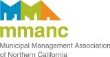 Group logo of MMANC