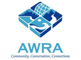 Group logo of American Water Resources Association