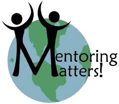 Group logo of Fall 2012 GovLoop Mentors and Mentees