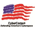 Group logo of CyberCorps: Scholarship for Service