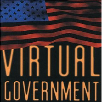 Group logo of Virtual Government