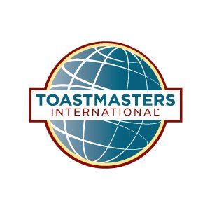Group logo of SPICE Toastmasters