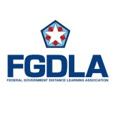 Group logo of FGDLA